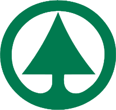 Spar Tree Logo